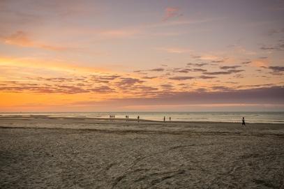 east_beach_2